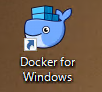 Docker for WindowsでWordPressを構築
