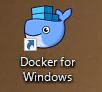 Docker for WindowsでWordPressを構築