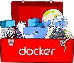 Docker for MacとDocker Toolboxは違うものらしい