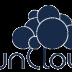 MacでownCloudサーバ簡単構築