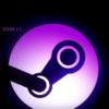 SteamOSはどうなったの?2016年10月版