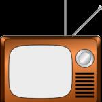 テレビにBluetoothワイヤレスヘッドホンを2台つなぐには