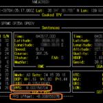 Raspberry Pi起動時にGPSで現在時刻を設定(1PPS対応)