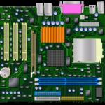 SATA端子付きARMシングルボードコンピュータはどれが良いのか