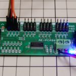 Raspberry Piで電源容量を気にせずにPWM制御を行うには