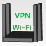 VPNサーバ機能付きWi-Fiルータはどれが良いのか 2019年春夏