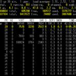 ROCK64のArmbianの動作が不安定な場合に試してみること