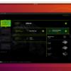 Windows 10 PCでUbuntu 18.04を起動してデスクトップを使用するには