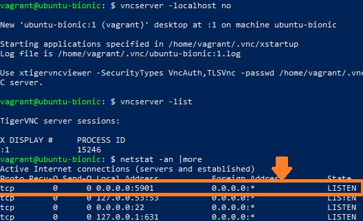 Windows 10 PCでUbuntu 18 04を起動してデスクトップを使用するには